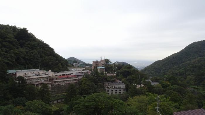 寿亭施設部屋 (10)
