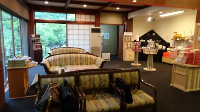 寿亭施設部屋 (7)