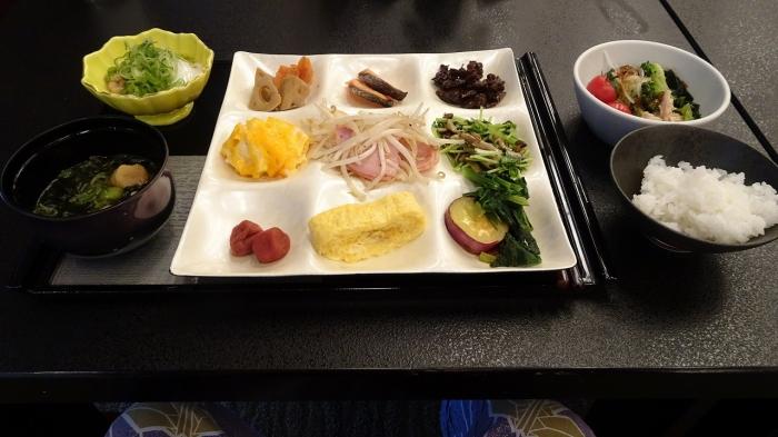 寿亭食事 (15)