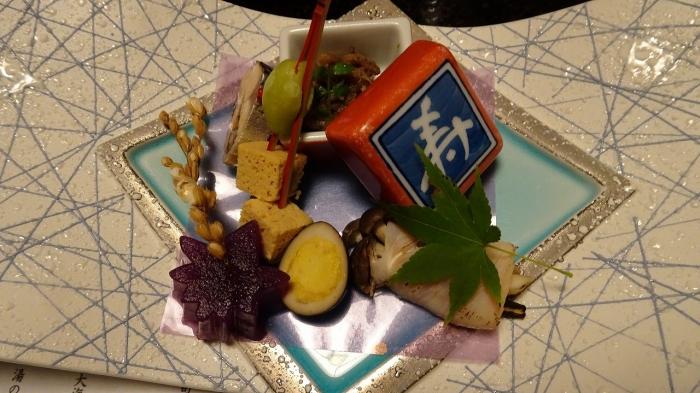 寿亭食事 (3)