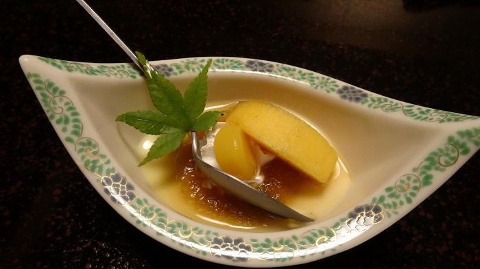 寿亭食事 (10)