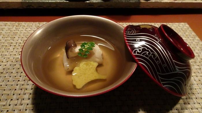 しょうげつ食事 (3)