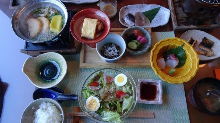 しょうげつ食事 (11)