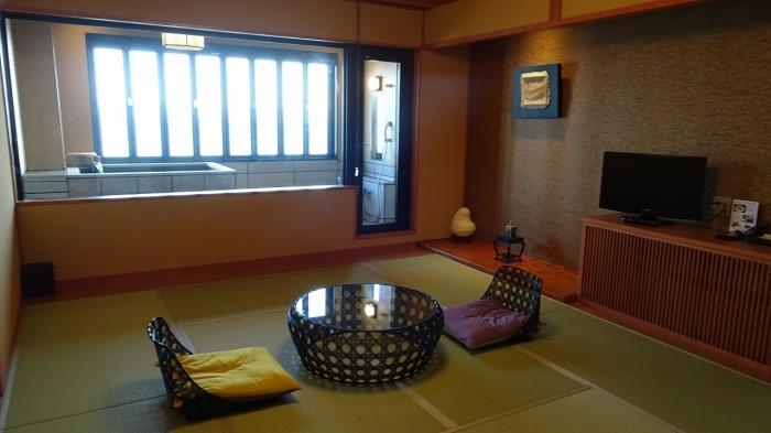 銀波荘部屋風呂 (7)