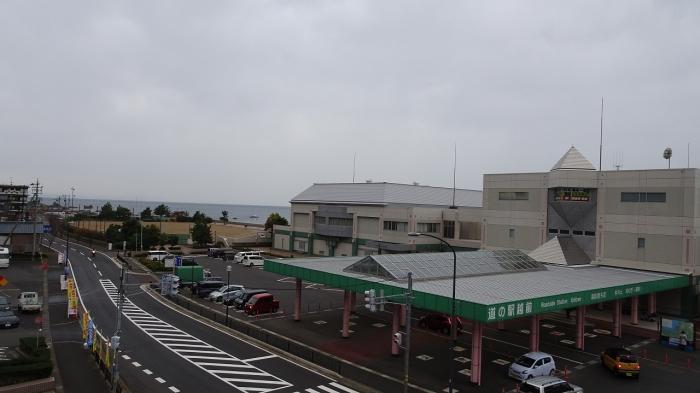 福井観光 (11)
