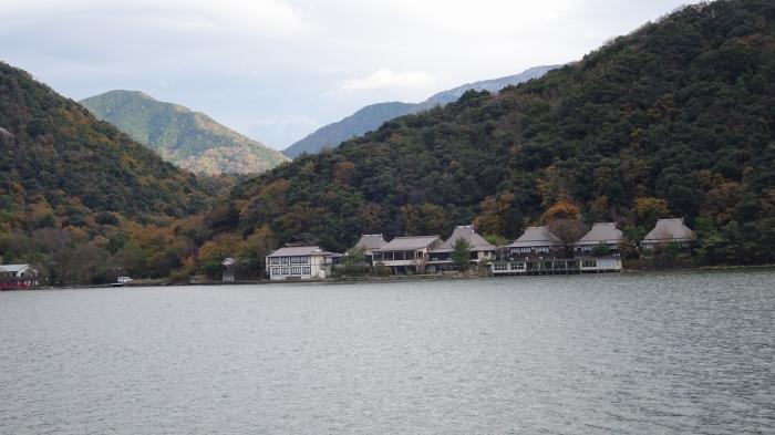 福井観光 (8)