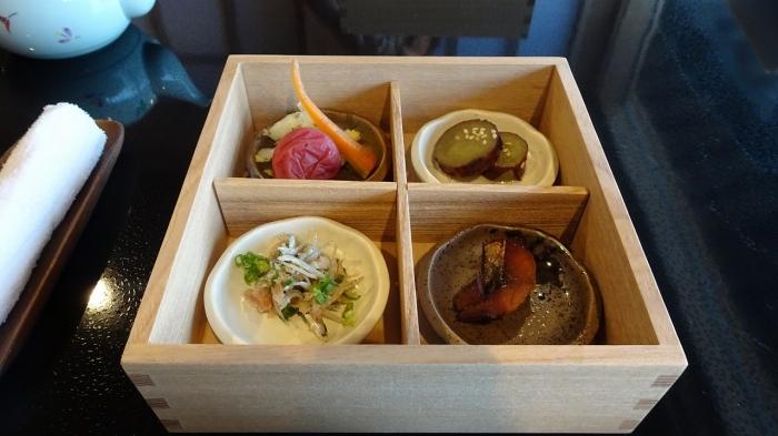 波華楼食事 (17)