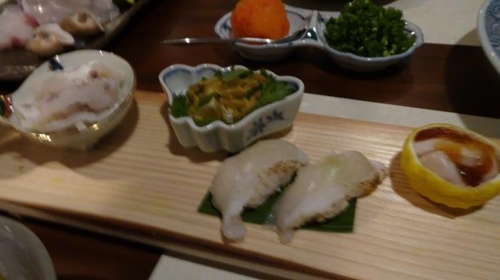 波華楼食事 (3)