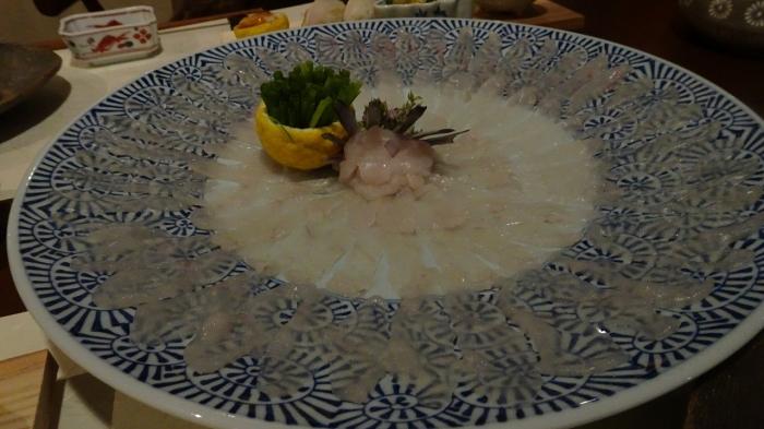 波華楼食事 (4)