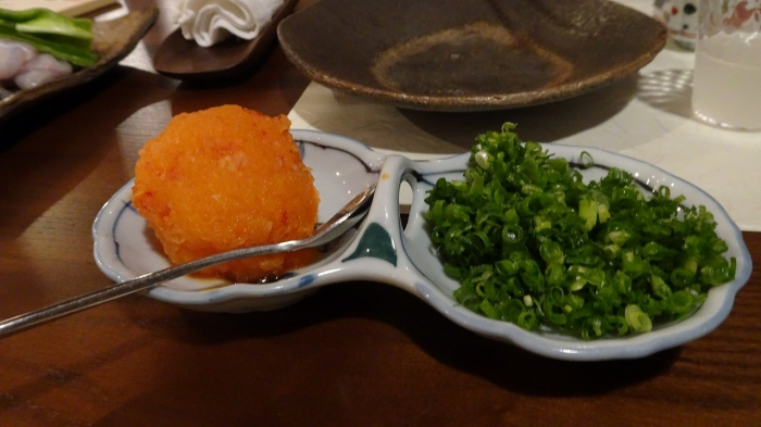 波華楼食事 (5)