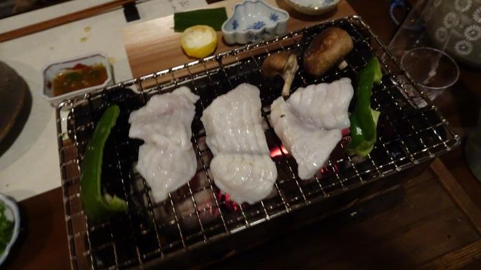 波華楼食事 (7)
