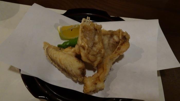 波華楼食事 (9)