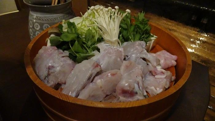 波華楼食事 (10)