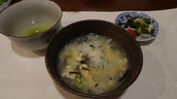 波華楼食事 (14)