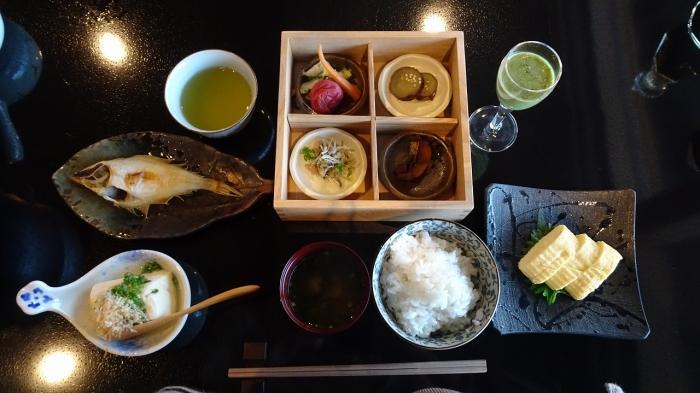 波華楼食事 (16)