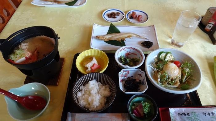湯楽里食事 (12)