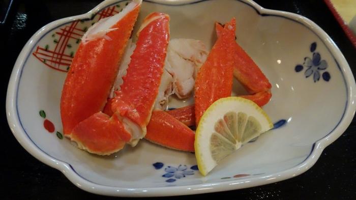 湯楽里食事 (4)