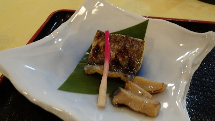 湯楽里食事 (6)