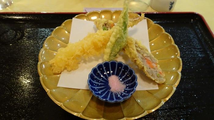 湯楽里食事 (9)