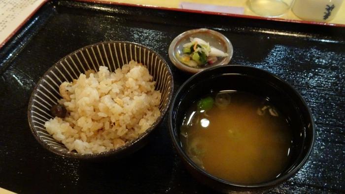 湯楽里食事 (10)