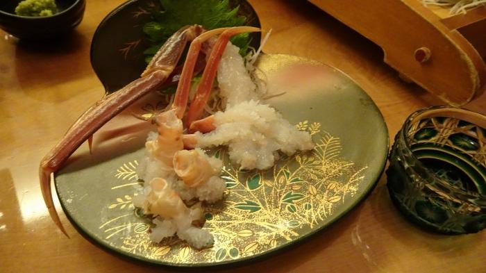 うおたけ食事 (5)