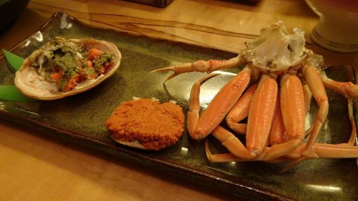 うおたけ食事 (6)