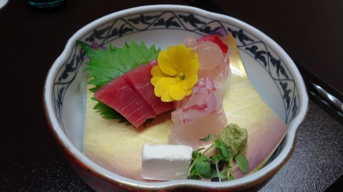 花水木食事 (3)