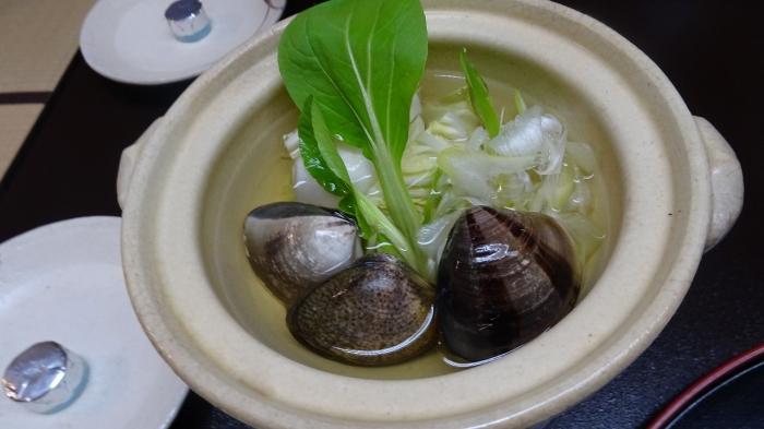 花水木食事 (4)