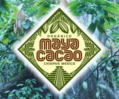 cacaolife2017.jpg