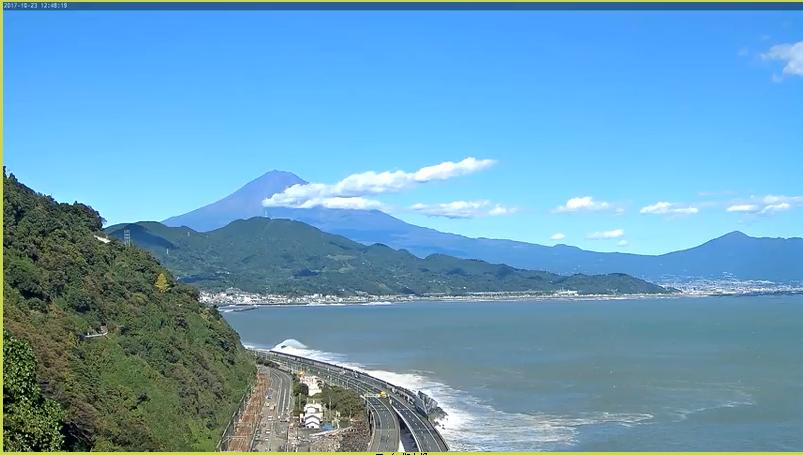 20171023富士山