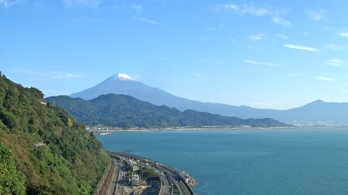 20171026富士山