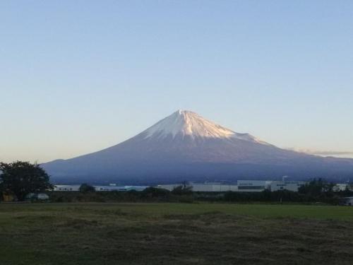 20171119富士山1