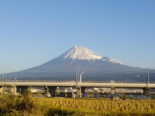20171119富士山2