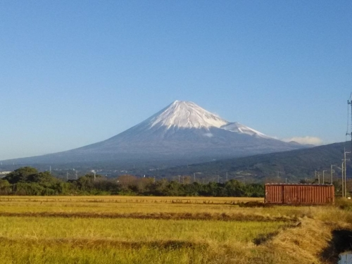 20171119富士山3