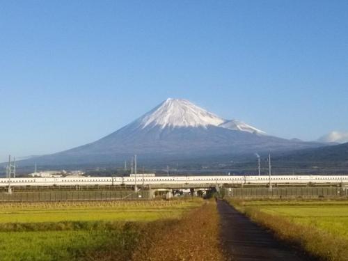 20171119富士山4