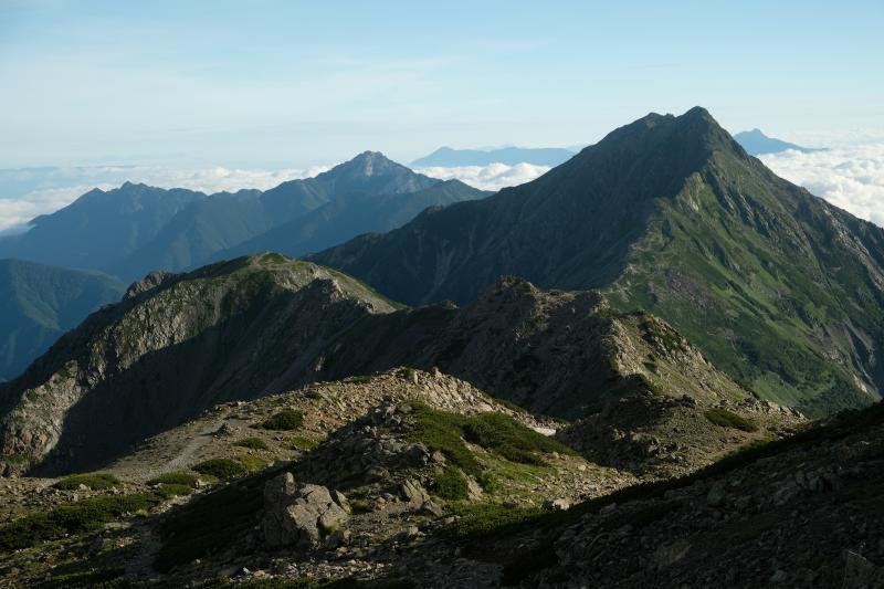 2017100701北岳