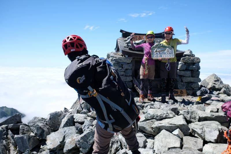 2017102002剱岳