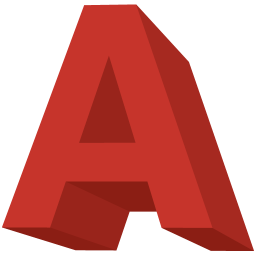 Letter-A-icon.png