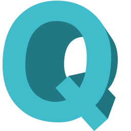 Letter-Q-icon.png