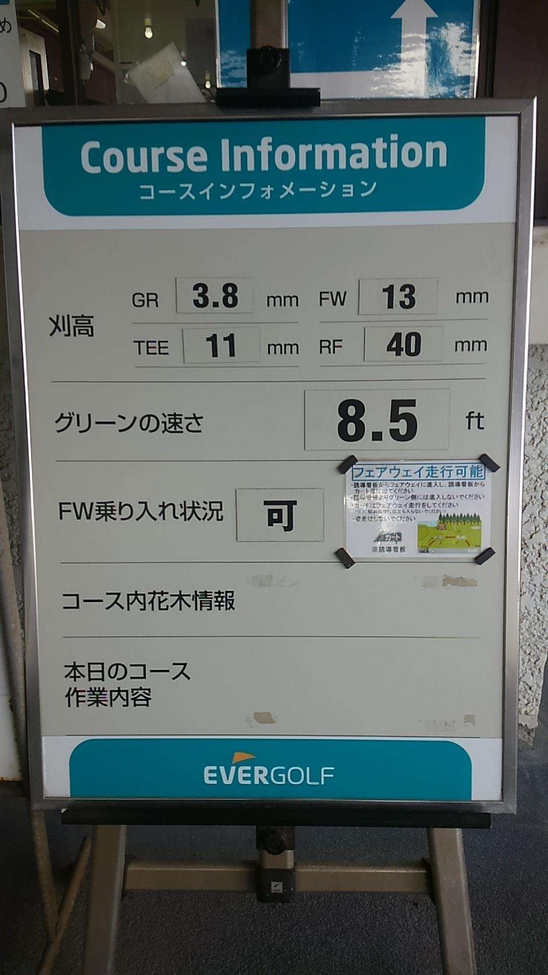 KIMG0251.jpg