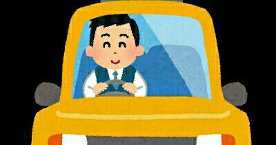 独断と偏見による運転マナーの悪い都道府県ワースト3(IN東日本)!宮城県・茨城県・北海道
