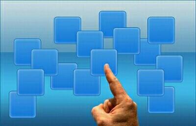 どのASP(アフィリエイト会社)を選ぶべきか?読者さんの実績を元に選びたい!