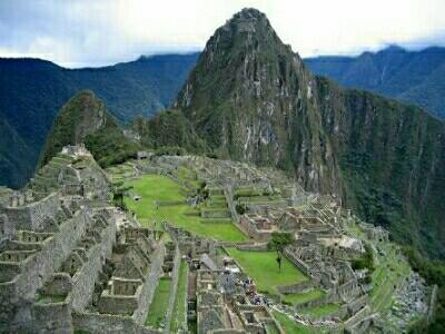 超古代文明を破壊したとされる大洪水と昔の地球について考えてみた!