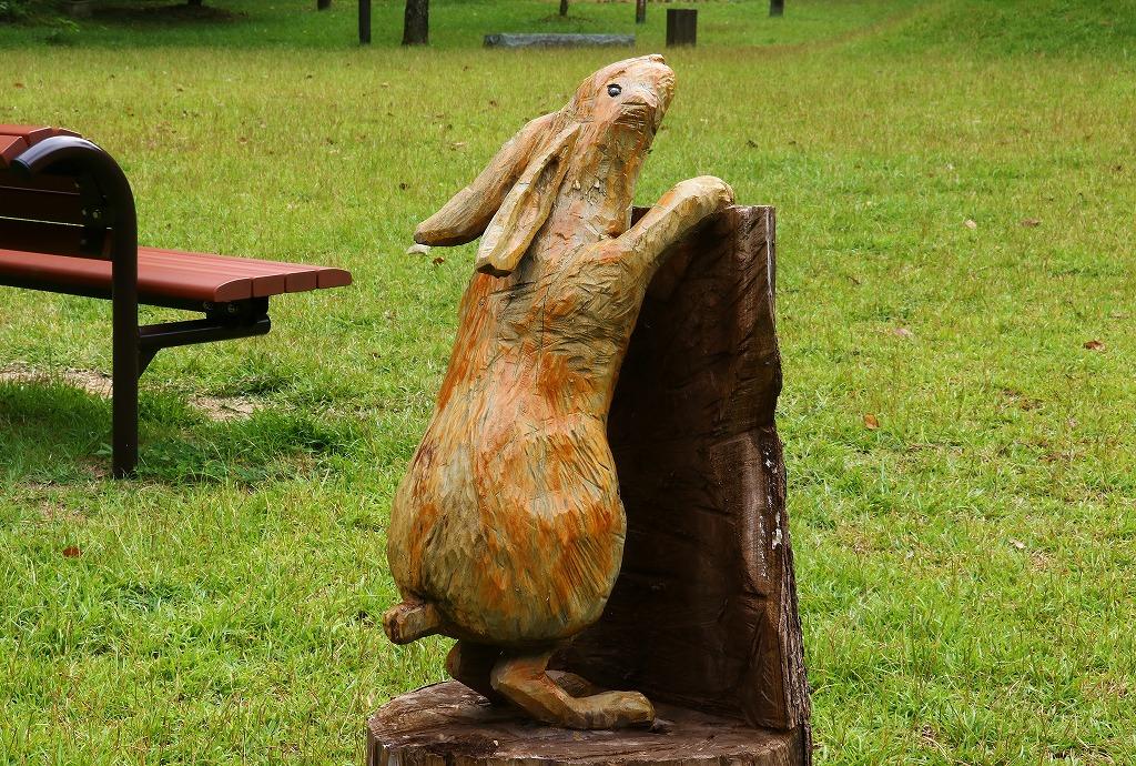 木工彫刻2