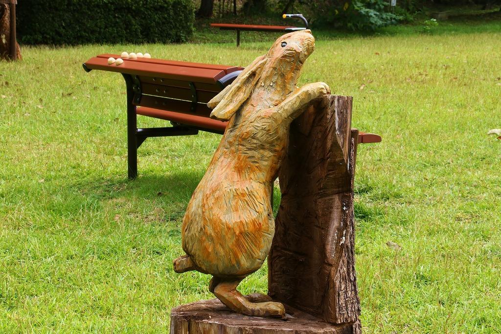木工彫刻3