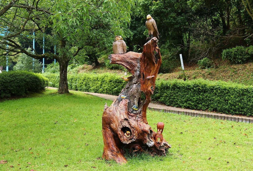 木工彫刻5