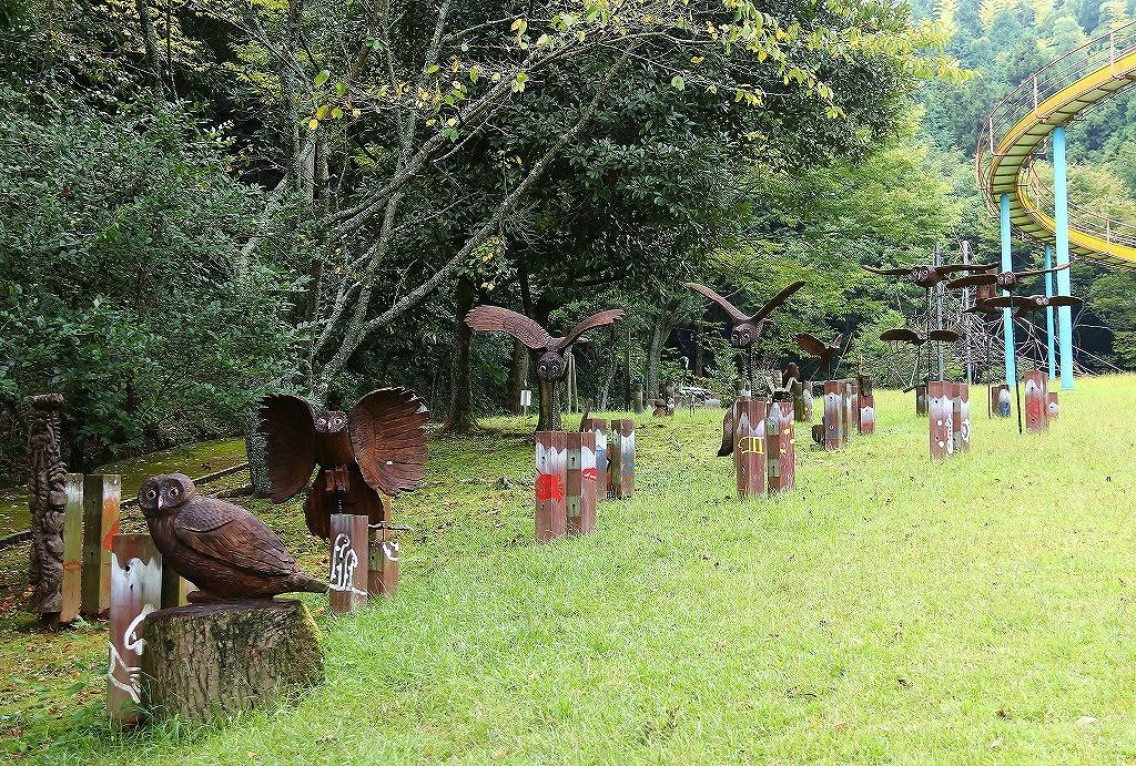 木工彫刻7