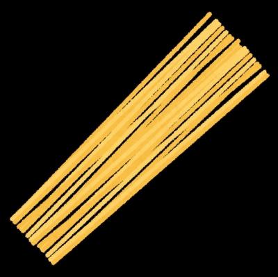 パスタのイメージ画像