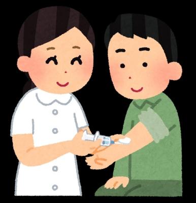 癌 血液検査