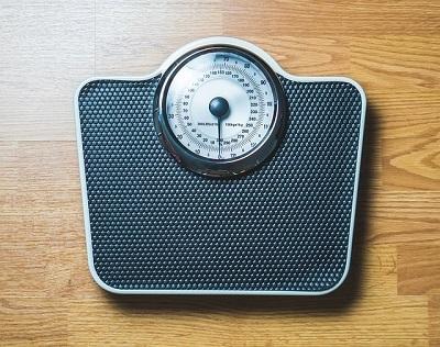 胃全摘出のジレンマで苦しむ/胃がん術後5年6ヶ月と29日目の食事記録